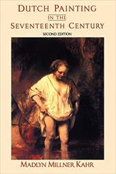 Dutch Painting in the Seventeenth Century: Second Edition