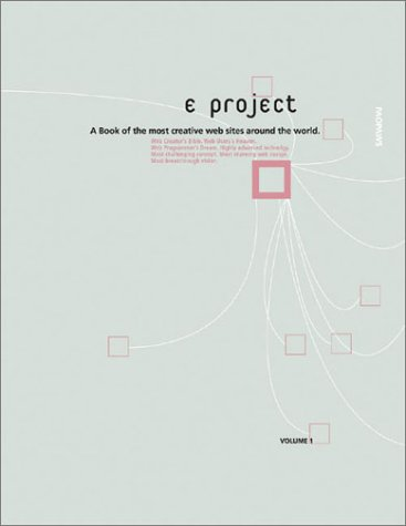 E Projects