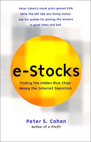 E-Stocks