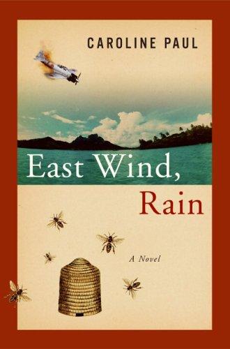 East Wind, Rain
