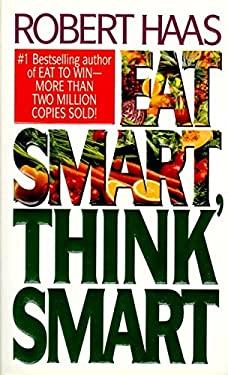 Eat Smart, Think Smart