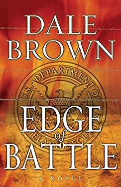 Edge of Battle 9780061120695