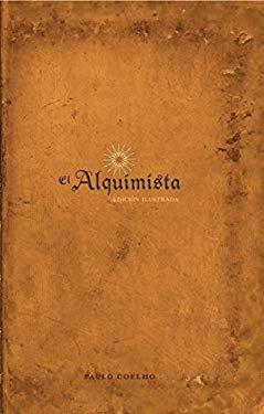 El Alquimista 9780061351341