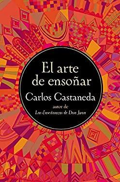 El Arte de Ensonar El Arte de Ensonar = The Art of Dreaming