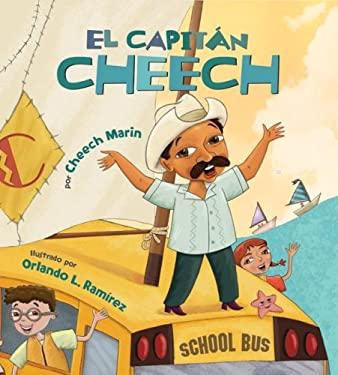 El Capitan Cheech