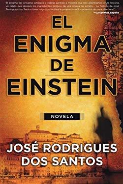 El Enigma de Einstein = The Einstein Riddle
