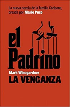 El Padrino: La Venganza