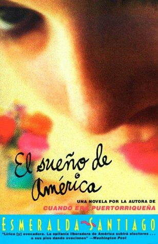El Sueno de America 9780060928285