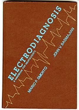 Electrodiagnosis