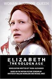 Elizabeth: The Golden Age 201539