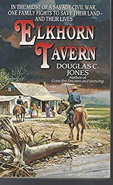 Elkhorn Tavern
