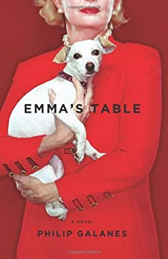 Emma's Table
