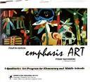 Emphasis Art