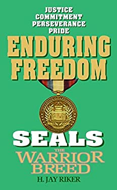 Enduring Freedom