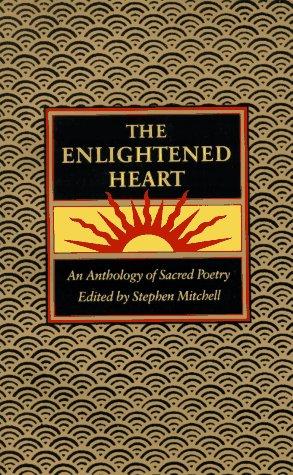 Enlightened Heart, T