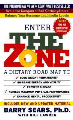 Enter the Zone