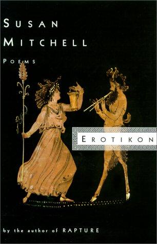 Erotikon: Poems