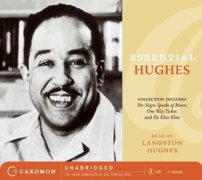 Essential Hughes 9780061336942