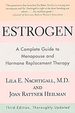 Estrogen, 3rd Edition