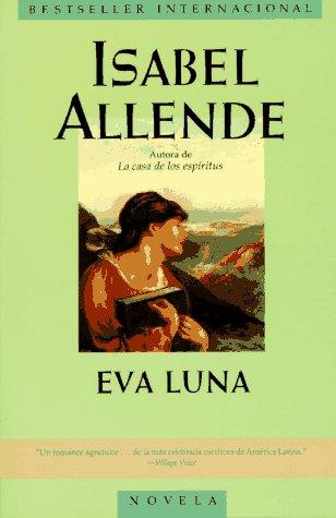 Eva Luna: Spanish Language Edition