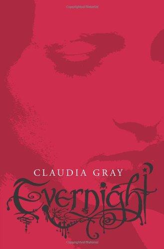 Evernight