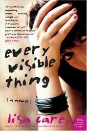 Every Visible Thing 188738