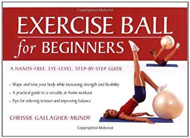 Exercise Ball for Beginners