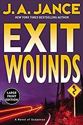 Exit Wounds 174211