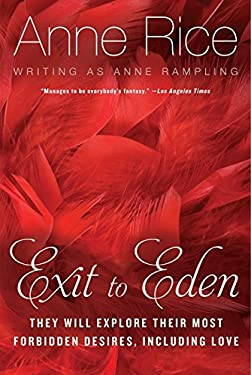 Exit to Eden 9780061233494