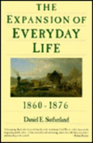 Expansion of Everyday Life