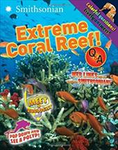 Extreme Coral Reef! 194761