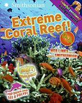 Extreme Coral Reef! 194763