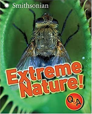 Extreme Nature! Q&A