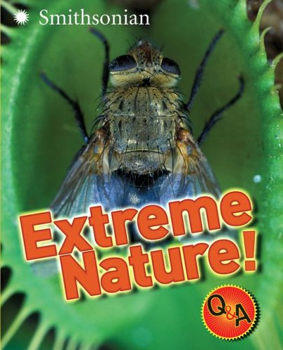 Extreme Nature!