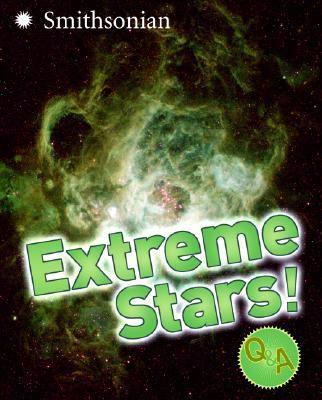 Extreme Stars!