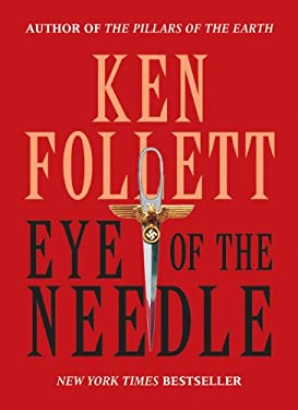 ken follett reviews
