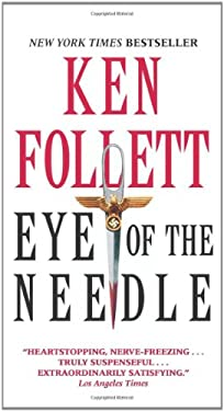 Eye of the Needle 9780062020895