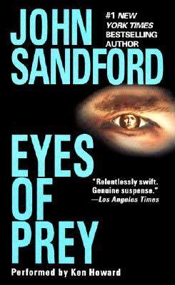 Eyes of Prey Low Price: Eyes of Prey Low Price