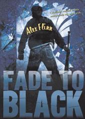 Fade to Black 175459