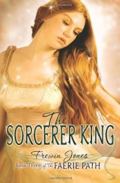 The Sorcerer King