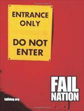 Fail Nation: A Visual Romp Through the World of Epic Fails