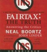 Fairtax: The Truth: Answering the Critics 9780061662478