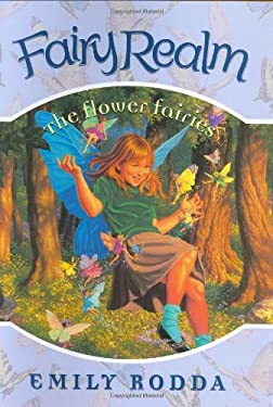 Fairy Realm #2