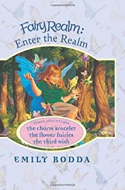 Fairy Realm: Enter the Realm