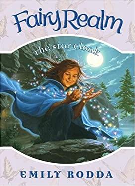 Fairy Realm Book 7