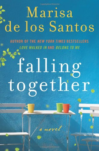 Falling Together 9780061670879