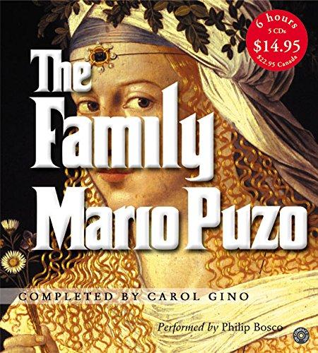 Family CD, the Low Price: Family CD, the Low Price