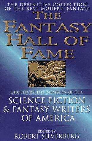 Fantasy Hall of Fame