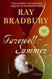Farewell Summer 203414