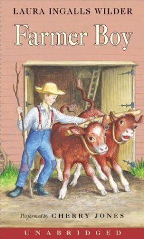 Farmer Boy: Farmer Boy